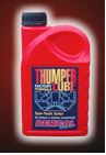 Thumber Lube (10W60)